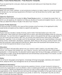 nicu resume nicu resume professional templates to showcase throughout