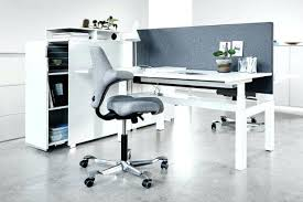 office interior designers in pune u2013 adammayfield co