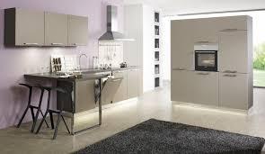 billige küche kaufen neue küche günstig kaufen dockarm