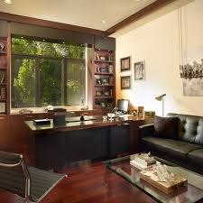 Home Office Remodel Ideas  Wwagroupus - Home office remodel ideas 4