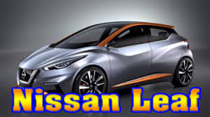 nissan leaf electric car price 2018 nissan leaf 2018 nissan leaf price 2018 nissan leaf