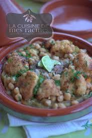 cuisine algerien 130 best cuisine algérienne images on algerian food