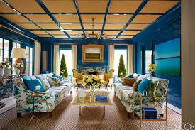 History Of Interior Design In Australia A List Interior Designers From Elle Decor Top Designers For Home