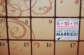save the date stickers wedding save the date stickers black