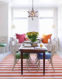 blue dining room ideas inspiration 20 blue dining room color ideas inspiration of top 25