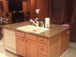bisque kitchen faucets choosing a kitchen sinkage faucet to match bisque appliances