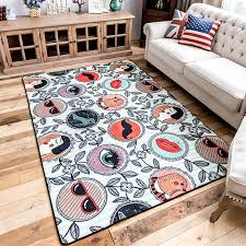 big rugs cheap cievi u2013 home