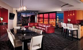 las vegas suite hotels two bedroom review hilton elara las vegas suites the best kept secret on the