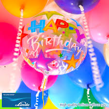 helium balloon delivery in selangor mini helium balloon gas cylinder linde malaysia
