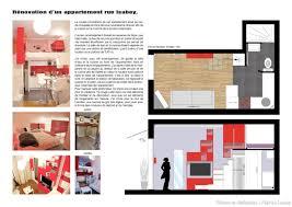 cuisine de fabrice la cuisine de fabrice unique rénovation d un appartement rue isabey