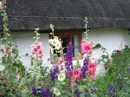 Small English Cottages Beautiful English Countryside Fairytale Cottages With English