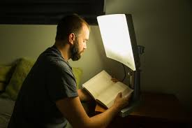 light therapy boxes for sale the best light therapy l reviews by wirecutter a new york