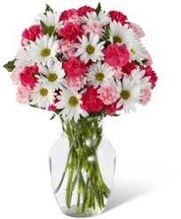 reno florists s flowers and gifts florist in sparks nv sparks flower shop