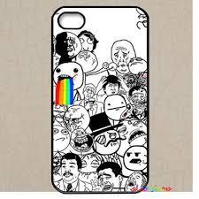 Phone Case Meme - download meme phone cases super grove