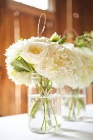 323 best weddings mason jar images on pinterest marriage mason