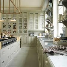 plan de travail cuisine professionnelle cuisine professionnelle inox inspirational cuisinox cuisine