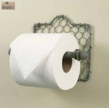100 novelty toilet paper holder toilet paper holder etsy