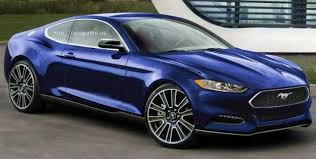 ford 2015 mustang release date ford 2017 2017 ford mustang specs price release date cars