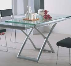 coffe table view extending coffee dining table decoration ideas