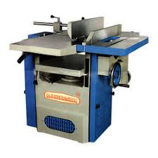 Woodworking Machine Manufacturers In Gujarat by Wood Cutting Machine In Rajkot Gujarat Wood Cutting Machinery