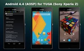 android rom featured top 10 android 4 4 kitkat custom roms