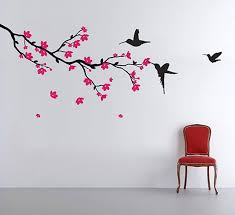 Painting Your Home Best 25 Painting Bedroom Walls Ideas On Pinterest Wall Painting