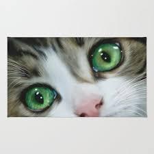 Cat Area Rugs 59 Best Area Rugs Images On Pinterest Area Rugs Flooring