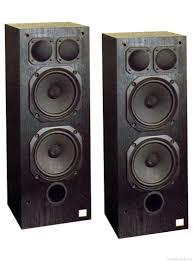 klh home theater system loudspeaker database hifi engine