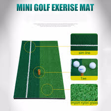 compare prices on backyard golf practice online shopping buy low
