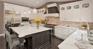 building an island in your kitchen home kitchen remodeling contractors in northern va washington dc