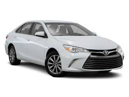 toyota car 2016 compare the 2016 toyota camry vs honda accord romano toyota