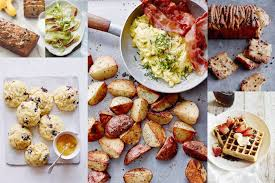 ideas for a brunch s day brunch menu what s gaby cooking