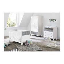 otto babyzimmer günstige komplett babyzimmer kaufen otto