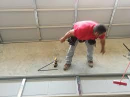 garage door opener fix genie opener repair garage door repair forest city fl