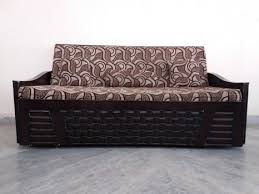 Second Hand Sofas Used Sofa Bed For Sale Second Hand Sofa Bed Noida