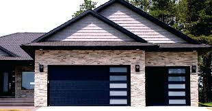 How To Install An Overhead Door Warehouse Overhead Doors Install Windows In Garage Door Garage