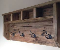 The 25 Best Diy Pallet by Handmade Wood Projects Incredibly Easy Handmade Pallet Wood