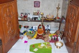 vastu tips to decorate pooja room life style bloglife style blog