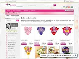 local balloon delivery 174 best balloons delivery images on balloon bouquet