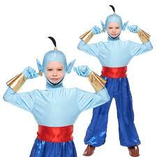 Alladin Halloween Costume Monolog Rakuten Global Market Halloween Costumes Child Costume