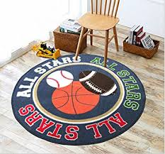 Sports Area Rug Baby Boy Sport Area Rug 39 Sports Area Rug