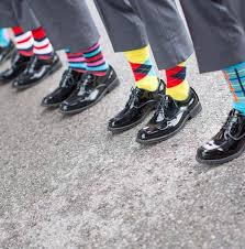 Tuxedo Socks Become A Prom Tux Promoter U2014 Oscars Tux Hollywood Driven Top 2017
