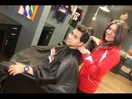locker room haircuts photo gallery lubbock tx