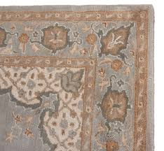 5x7 rugs lowes ideas