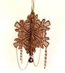 67 best steunk ornaments images on