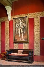 chambre d h es chambord 243 best château de chambord images on castles