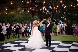 Backyard Wedding Reception Ideas On A Budget Backyard Wedding Reception On A Budget U2014 Allmadecine Weddings