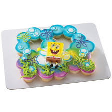 157 best nickelodeon images on pinterest bakery crafts 7th