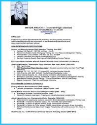 airline pilot resume template download it and get a job australia