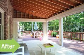 Sunroom Renovation Ideas Porch And Sunroom Renovations Four Season Porch